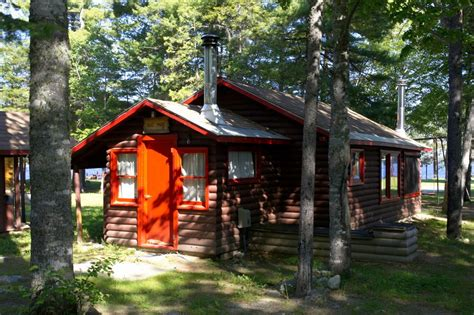 maine cabins for hotel lodging accommodation cabins in maine baxter