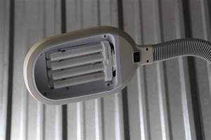 gooseneck fluorescent floor lamp may consignment 2 k bid With gooseneck fluorescent floor lamp
