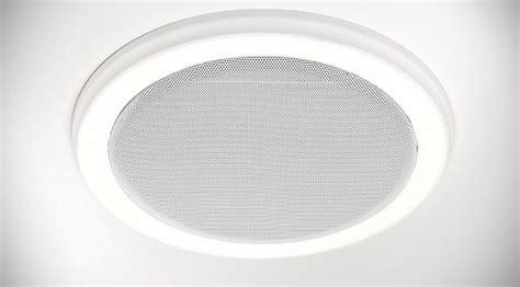 homewerks  bath fan    bluetooth speakers