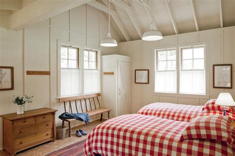 bedroom ideas for designing a country bedroom ideas for your home