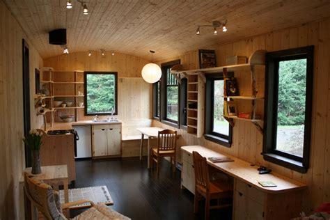 tiny home interior tiny house on tiny house interiors tiny