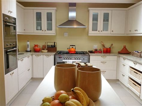 Diy Kitchen Cupboards Prices by Diy Kitchen Units South Africa Affordable Diy Kitchen