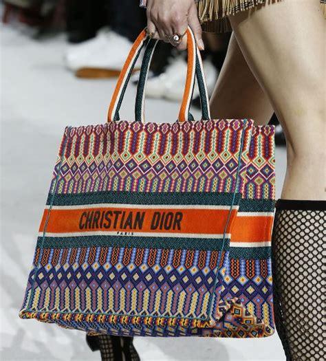 dior spring  bags  purseblog