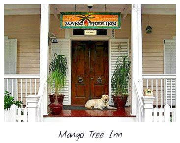 Would You Like To Buy A Guesthouse In Key West?