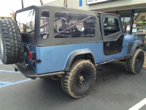 amc jeep scrambler amc other xfgiven type xfields type xfgiven type 1982