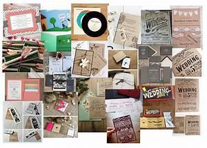 graphic design essay intro creative writing jobs virginia graphic design essay intro