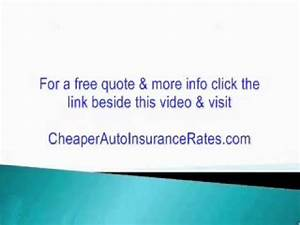 (AAA Auto Insurance Quotes) Get *FREE* Instant Quotes Here ...