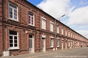 Garage De Bretagne Angers : r f rencement angers et cr ation de site angers sur bretagne japon ~ Gottalentnigeria.com Avis de Voitures