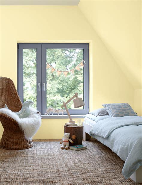 Dachschräge Farbe by Aufschlussreich Dachschr 228 Ge Streichen Kleine Zimmer