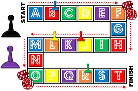 17 Best Images About Esl Lessons For Kids On Pinterest