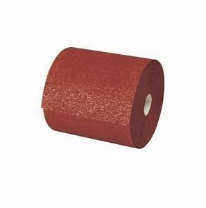 Papier Abrasif Carrosserie : comment choisir son abrasif et papier de verre guide complet ~ Melissatoandfro.com Idées de Décoration
