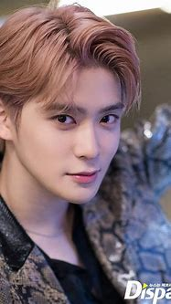 Sorry, I Just Can't Fall In Love || Jung Jaehyun || NCT ...