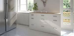 Jetzt kuchenschrank nach mass online selbst konfigurieren for Ma e küchenschr nke