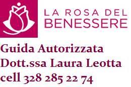Non Riesco Ad Andare In Bagno Cosa Fare by Aloe Vera Ragusa Forever Living Products Programma