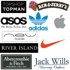 iab advertising bureau top ten brands what makes them 39 like 39 you the
