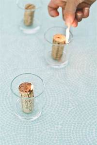 50 Clever Wine Cork Crafts You'll Fall in Love With