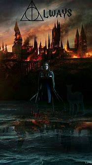 Sanpe Harry Potter iPhone Wallpapers - Top Free Sanpe ...