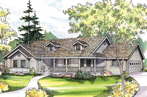 home house plans country house plans country home plans country