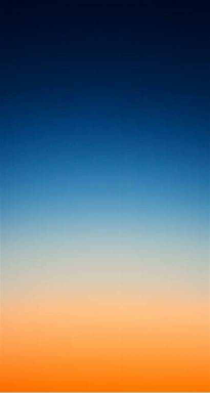 Iphone 5s Ios 5c Wallpapers Official