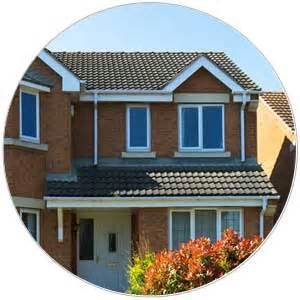 roofers  woodhouse roofers  sheffield