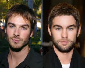 Celebrities who could be twins - BLES Magazine - Beauty ...