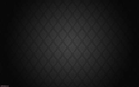Wallpaper Hd Black And White by 46 Black And White 3d Wallpaper On Wallpapersafari