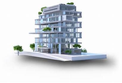 Peter Building Automation Smart Buildings Site