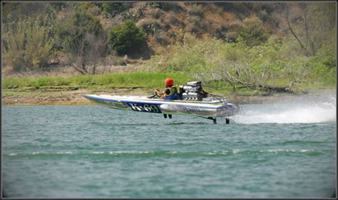 Drag Boat Racing Ontario by Irvine Lake Drag Boat Races Autos Post