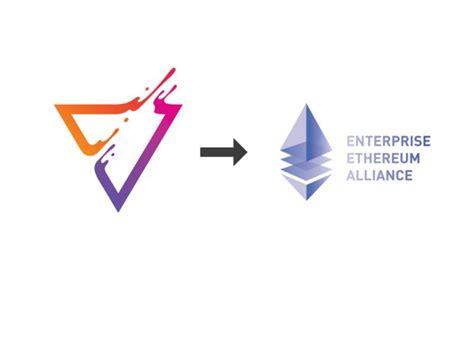 blockchain platform voise joins ethereum enterprise alliance newswire