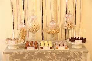 MNM Testet Die Candy Bars Von Little Shabby