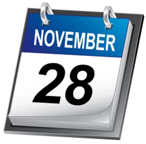 Born November 28  If Today Is Your Birthday. Annuity Rate Of Return Italian Language Study. Where Can I Create My Own Website. Complete Technical Services Moving St Louis. Mba In Oil And Gas Management. How To Correct Farsightedness. Network Business Cards Driving Test Insurance. Online Course Management Software. Storage Marina Del Rey Ca Digital Signage Mac