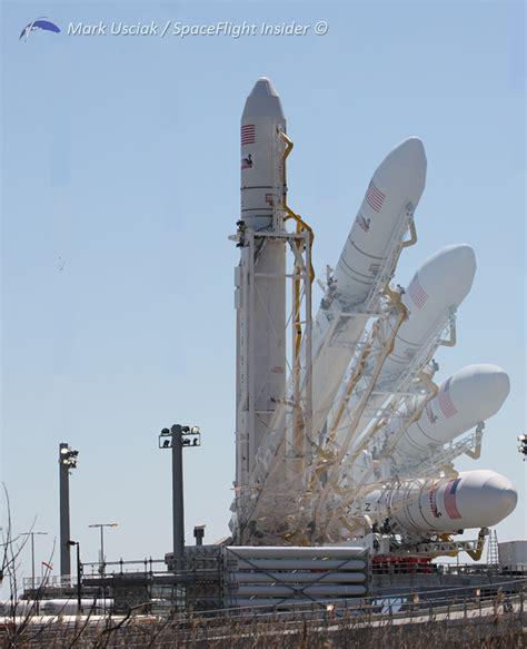 After delays, Orbital Sciences Corporation's Antares ...