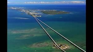 Florida Keys Resorts  Top 5 Best Resorts In Florida Keys