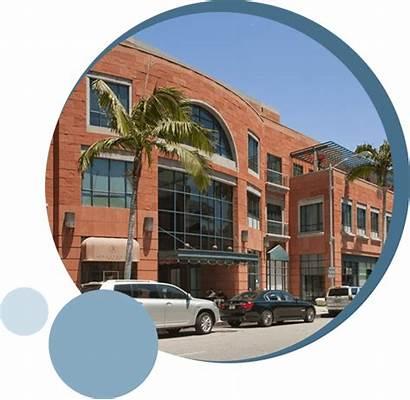 Beverly Hills Plastic Surgery Kim Surgeons Angeles