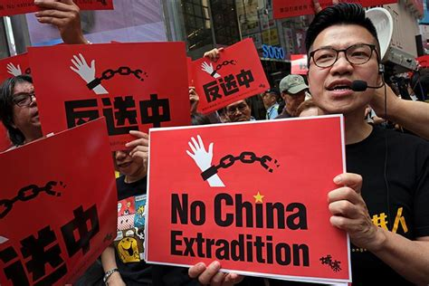 CPJ calls for withdrawal or modification of Hong Kong ...