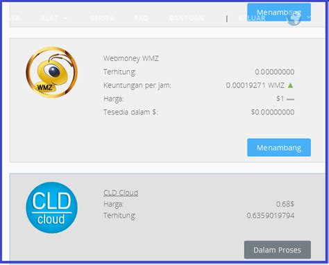 cld cloud mining mining bitcoin tanpa deposit forum bitcoin indonesia