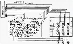 Quicksilver Commander 2000 Wiring Diagram