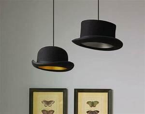 Lampe Dimmbar Machen : die 25 besten ideen zu lampen selber machen auf pinterest lampe selber bauen lampenschirm ~ Markanthonyermac.com Haus und Dekorationen