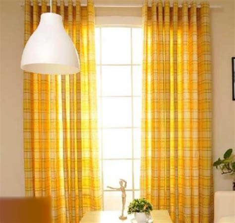 curtain color best home design 2018