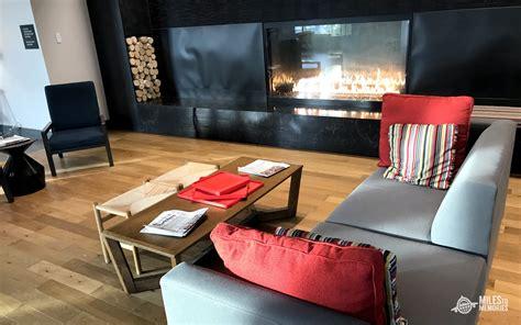 Hyatt Regency Bloomington  Minneapolis Review Modern