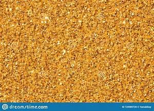 Christmas Invite Background Elegant Gold Glitter Sparkle Confetti Background Or Party