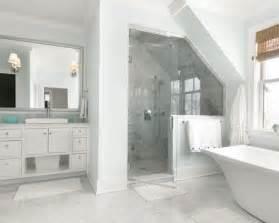 carrara marble bathroom designs carrara marble shower home design ideas pictures remodel and decor