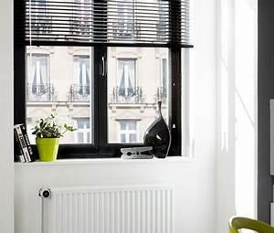 Peinture Encadrement Fenetre Interieur : 10 astuces pour relooker votre int rieur leroy merlin ~ Premium-room.com Idées de Décoration