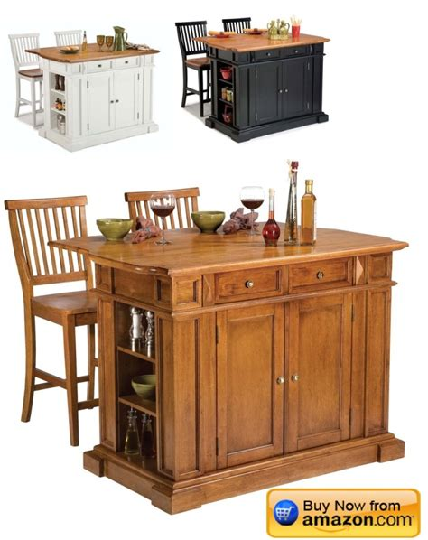 small portable kitchen islands small portable kitchen island ideas with seating home