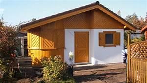 Gartenhäuser Aus Stein : gartenhaus 24 qm aus stein my blog ~ Markanthonyermac.com Haus und Dekorationen