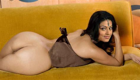 Top 51 Sneha Nude Xxx Sex Pussy Fucking Naked Photos