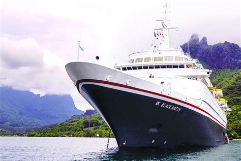 Epic 108-night 'World Cruise' with Inaugural Boarding in ...