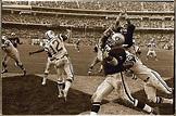 Oakland Raiders 50th Season - SFGate