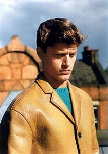 47 best images about Paolo Gallardo on Pinterest | Models ...