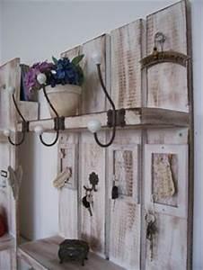 Garderobe Selber Bauen Schöner Wohnen : 1000 images about garderobe on pinterest entryway mud rooms and coat hanger ~ Markanthonyermac.com Haus und Dekorationen